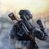 アフターパルス - Elite Army FPS 戦争 iPhone / iPad