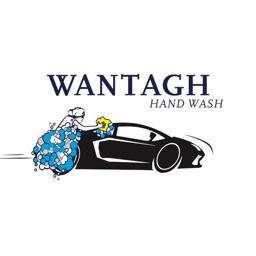 Wantagh Hand Car Wash