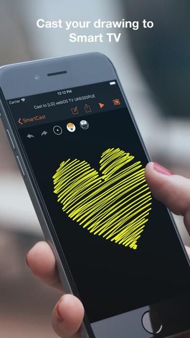 messages.download SmartCast for LG TV software