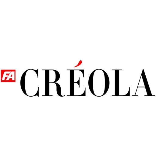Créola Magazine