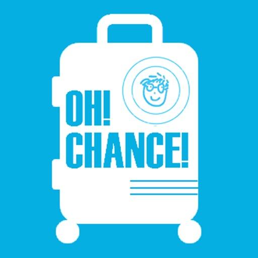 OH! Chance! 澳燦旅行資訊 image
