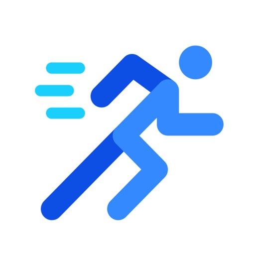 Pedometer+ Walk Weight Loss