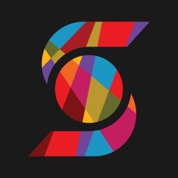 Scotiabank Arena App