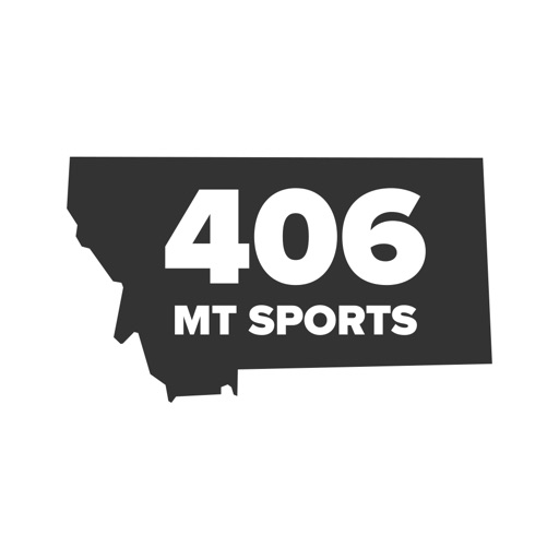406 Sports Team Manager