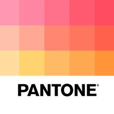 pantone studio app