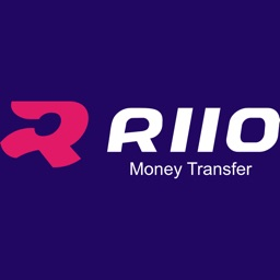RIIO Money Transfer
