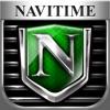 カーナビタイム - iPhoneアプリ