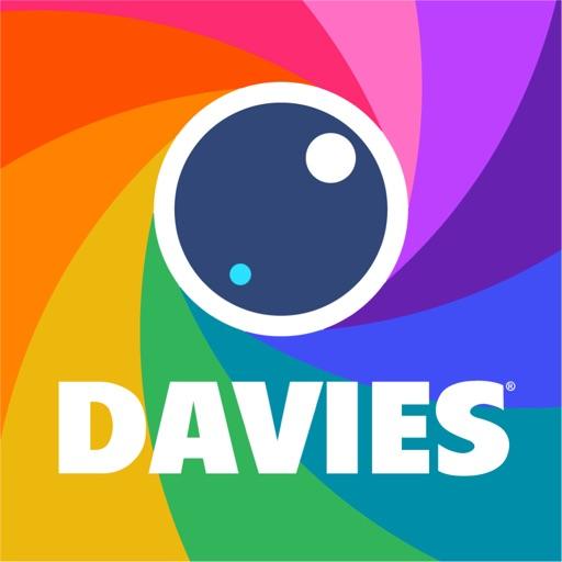 Davies Colorgram