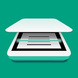 OmnScanner - PDF Scanner App
