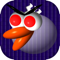App Icon for Evil Ducks Castle App in Canada IOS App Store
