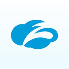 Zscaler App