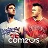MLB:9イニングス20 - iPadアプリ