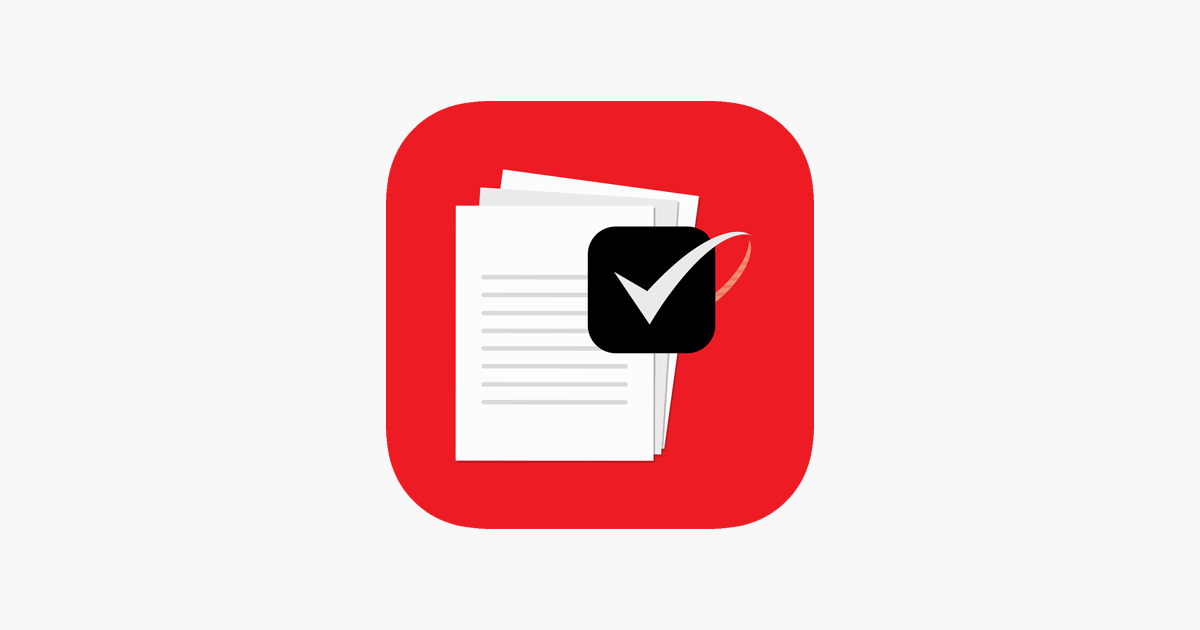 check essay for plagiarism mac