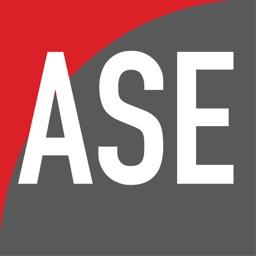 ASE Credit Union