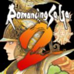 ROMANCING SAGA 2 Hack Online Generator  img