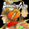 App Icon for ROMANCING SAGA 2 App in United States IOS App Store