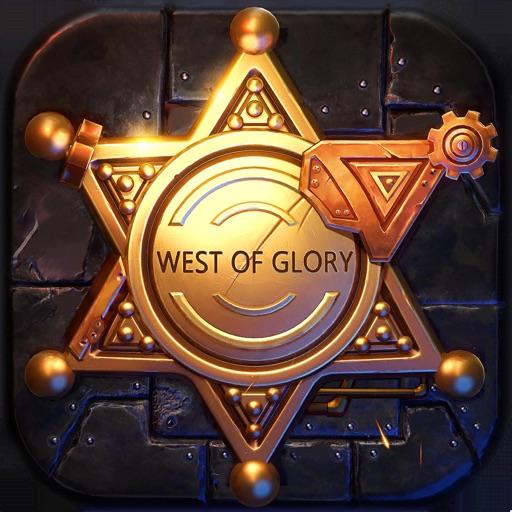 West of Glory