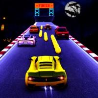 Codes for Mini Car Racing Rush 2020 Game Hack