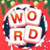 Word Games Master - Crossword