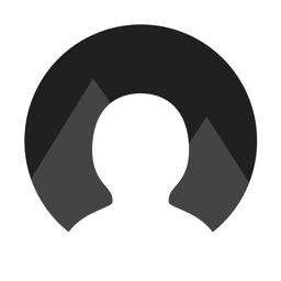 Depther - Portrait & Filters