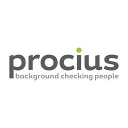 Procius Right to Work