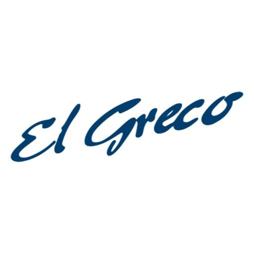 El Greco Kiel