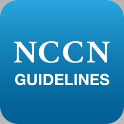 NCCN Guidelines®