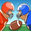 Football Sumos — Multiplayer Party Game!