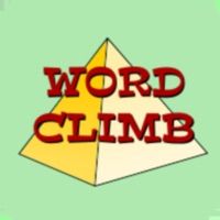 Codes for Word Climb - Hidden Words Game Hack
