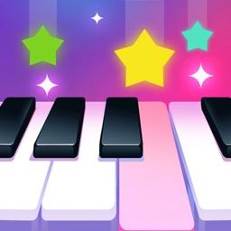 Piano Stars