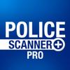 Police Scanner +⁺ - Rego Apps