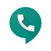 Google Voice - Google LLC