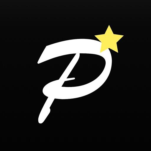 Pitcher - Convenient To-do App