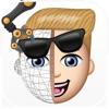 Moji Me™ - iPhoneアプリ