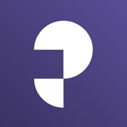 SlicePay: Instant loan