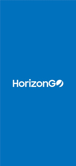 Horizon Go Trucking on the App Store