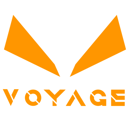 Project Voyage
