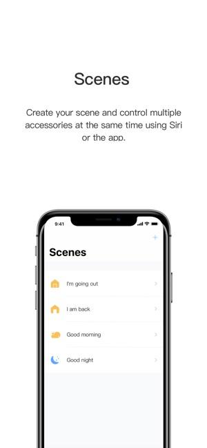 aqara home on the app store rh itunes apple com