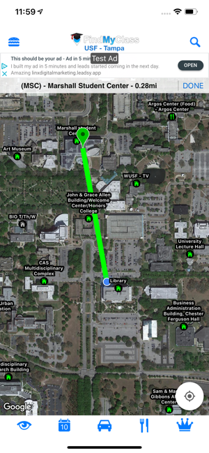 Find My Cl on the App Store U Of M Dearborn Map on dearborn florida map, ford dearborn campus map, u of m directions, u of m students, dearborn street chicago map, dearborn mi map, u of texas austin campus map, u of m football, u of m campus, u of m ann arbor map, michigan dearborn map, u of m jokes, u of m hospital map, u of m michigan map, u of michigan hospital map, u of m minneapolis map, u of m symbol,