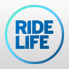 RIDE LIFE APP