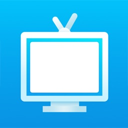 Televisão Portuguesa - TopTV