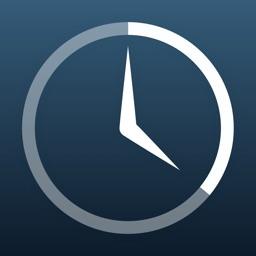 Flexishift: Time Log for Work