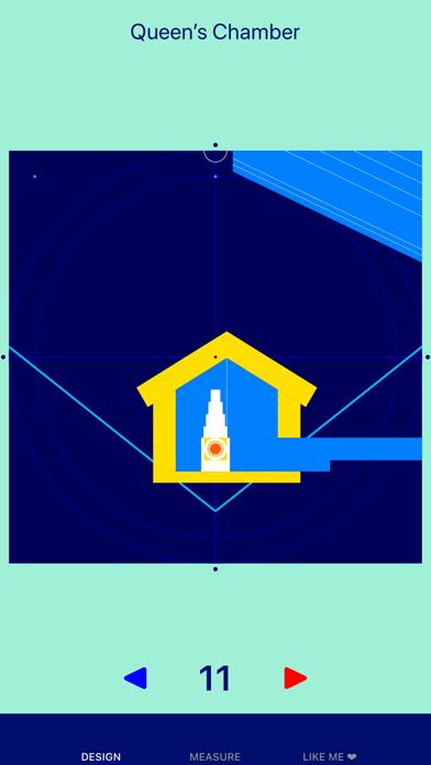 Great Pyramids Screenshots