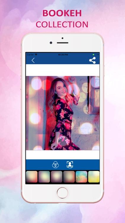 Photo Blender: Mix Photos screenshot-3