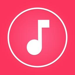 MusicFM Relax - White Noise