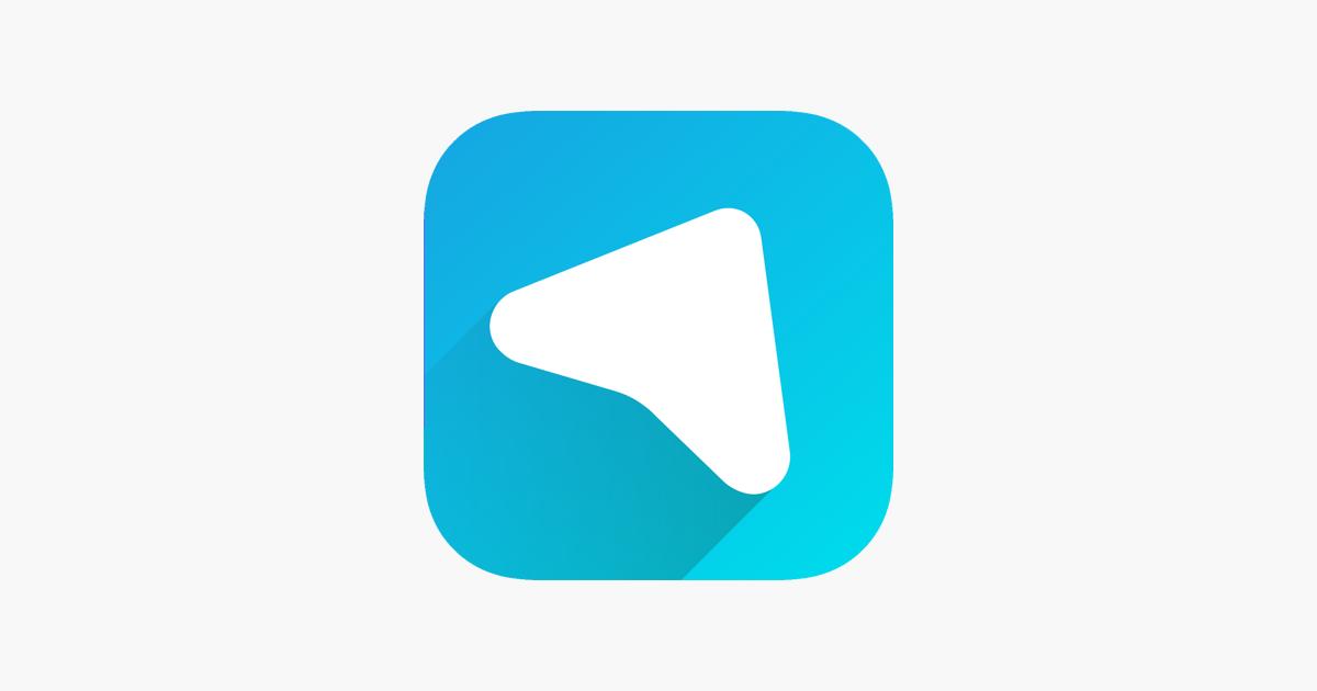 Wonderbaar Mappy pour iPad in de App Store PI-96