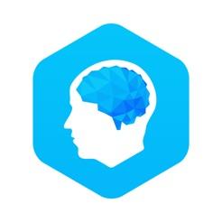 Elevate - Brain Training on the App Store