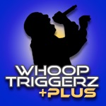 Whoop Triggerz Plus