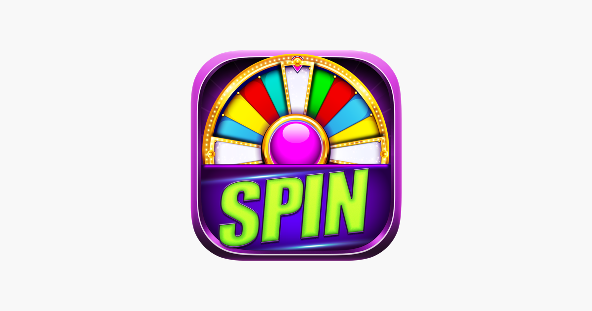 Casino Slots House Of Fun On The App Store