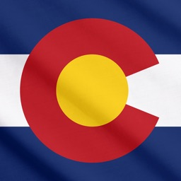 Colorado Legislative Directory